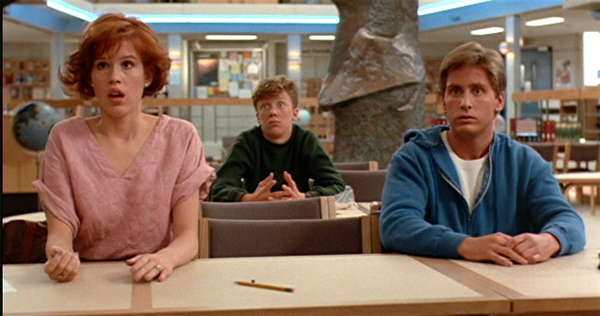 the-breakfast-club-teen-movie