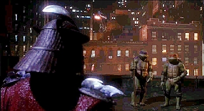 tortue-ninja-film