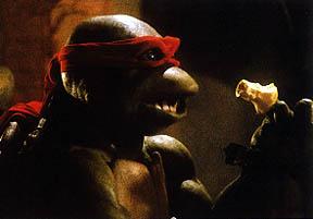 tortue-ninja-raphaelo