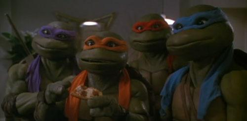 tortues-ninja-film