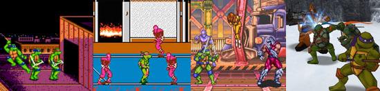 tortues-ninja-jeux-videos