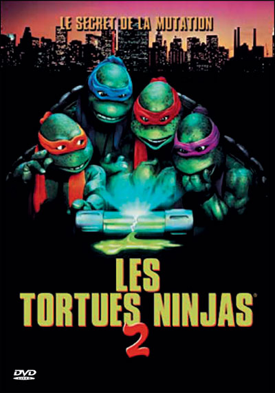 tortues-ninjas-2-affiche-cinema