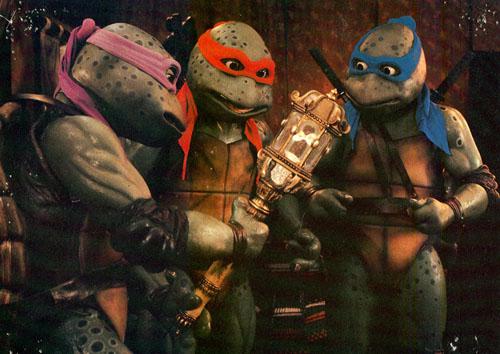 tortues-ninjas-3