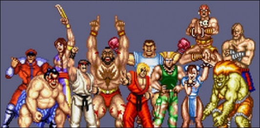 tous-les-personnages-street-fighter-2
