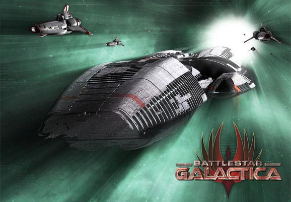 vaisseaux-battlestar
