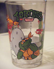 verre-tortues-ninja