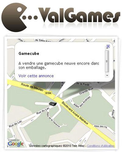 ValGames
