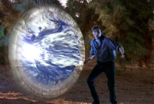 Croyez-vous en l'existence de mondes parallèles au nôtre ? Vortex-sliders-mondes-paralleles