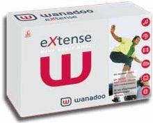 wanadoo-extense