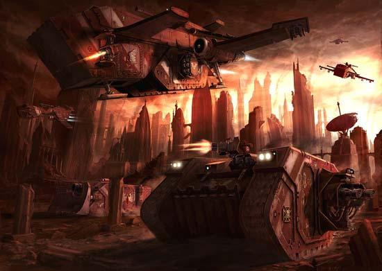 warhammer-40-000-dawn-of-war