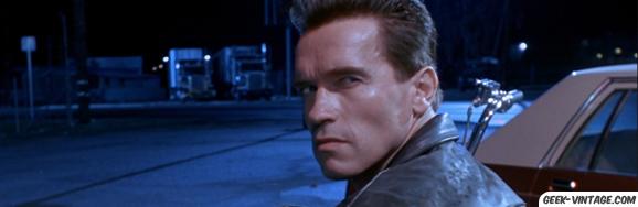 Terminator 2, tintintin tintin !
