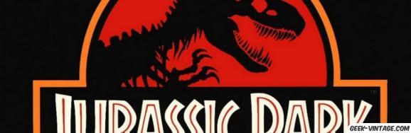 Jurassic Park, «J'ai dépensé sans compter»