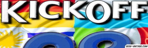 Kick Off 98, un passage 3D désastreux
