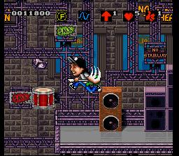 wayne-world-jeux-super-nes