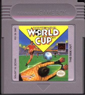 world-cup-gameboy