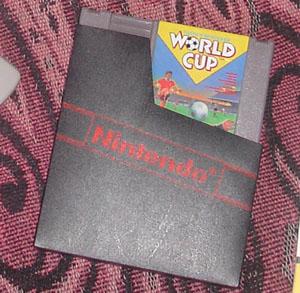 world-cup-nes-nintendo.jpg