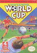 world-cup-pochette