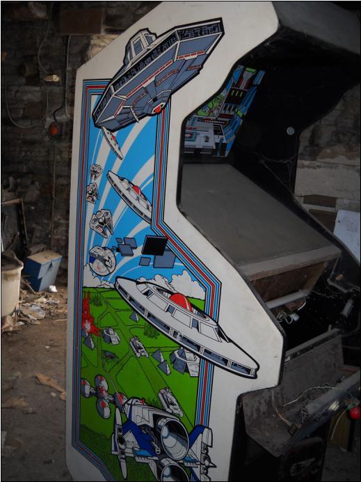 xevious-arcade